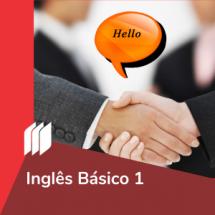 ic_InglesBasico1