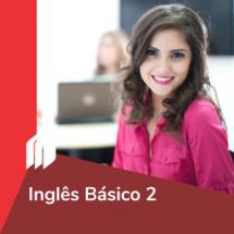 ic_InglesBasico2
