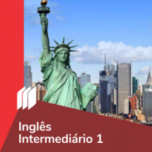 ic_InglesIntermediario1