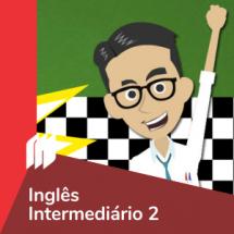ic_InglesIntermediario2