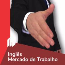 ic_InglesMercadoTrabalho