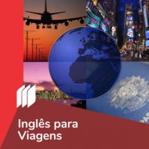 ic_InglesViagens