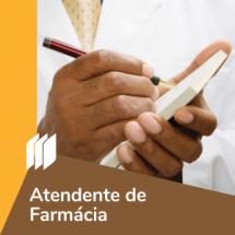 ic_atendfarmacia