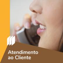ic_atendicliente