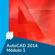 ic_autocad20141