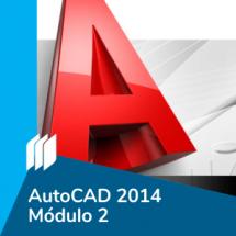 ic_autocad20142