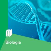 ic_biologia
