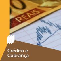 ic_credcobranca