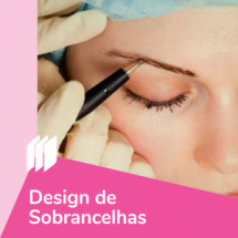 ic_designsobrancelhas