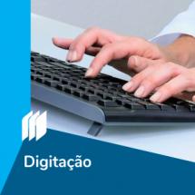 ic_digitacao