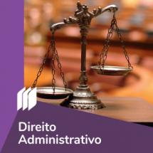 ic_direitoadministrativo
