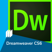 ic_dreamweavercs6