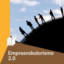 ic_empreend20