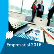 ic_empresarial2016