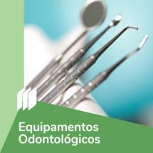 ic_equipamentosodontologicos