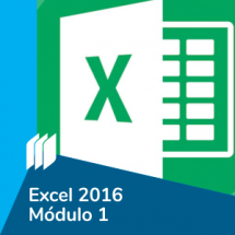 ic_excel20161