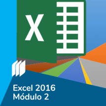 ic_excel20162