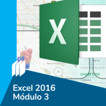 ic_excel20163