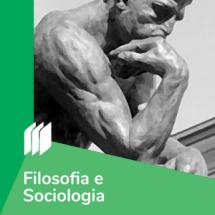 ic_filosofia