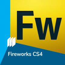 ic_fireworkscs4