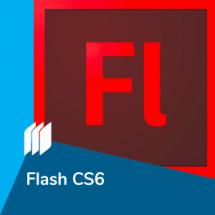 ic_flashcs6