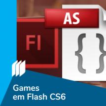 ic_gamesflashcs6