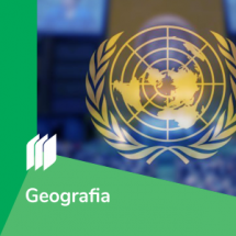 ic_geografia