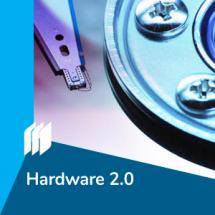 ic_hardware20