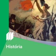 ic_historia