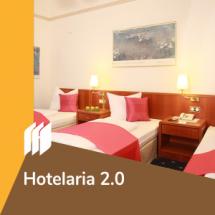 ic_hotelaria20