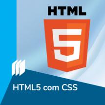 ic_html5