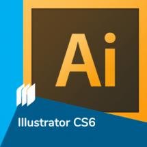 ic_illustratorcs6