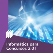 ic_informaticaparaconcursos201