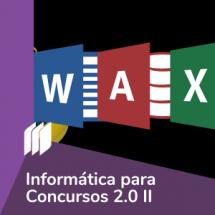 ic_informaticaparaconcursos202