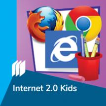 ic_internet20kids