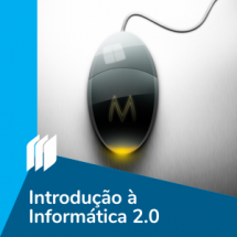 ic_introducao