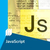 ic_javascript