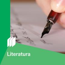 ic_literatura