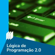 ic_logicaprog20