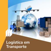 ic_logtransporte