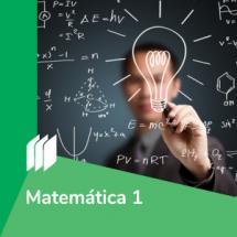 ic_matematica1