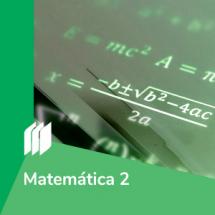 ic_matematica2
