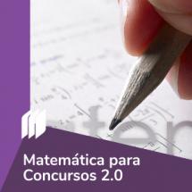 ic_matematicaparaconcurso20
