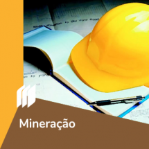 ic_mineracao
