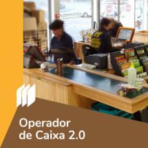 ic_operadorcaixa20