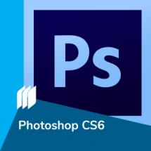 ic_photoshopcs6