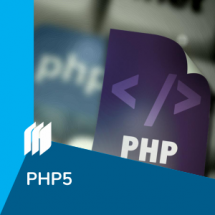 ic_php5