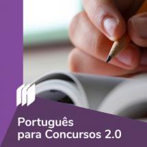 ic_portuguesparaconcursos20
