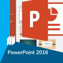 ic_powerpoint2016