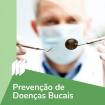 ic_prevencaodedoencasbucais